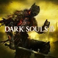 Dark Souls 3 Mac OS X Download NEW