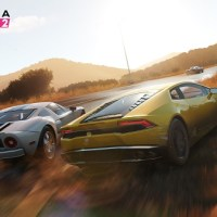 Forza Horizon 2 OS X Download ACTiVATED Game