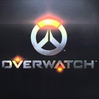 Overwatch OS X Download - Macbook iMac Version FREE