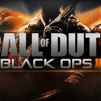 Call of Duty Black Ops 2 OS X FPS Game for Macbook iMac FREE