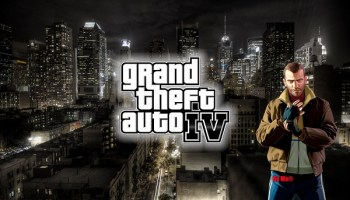 gta mac os torrent