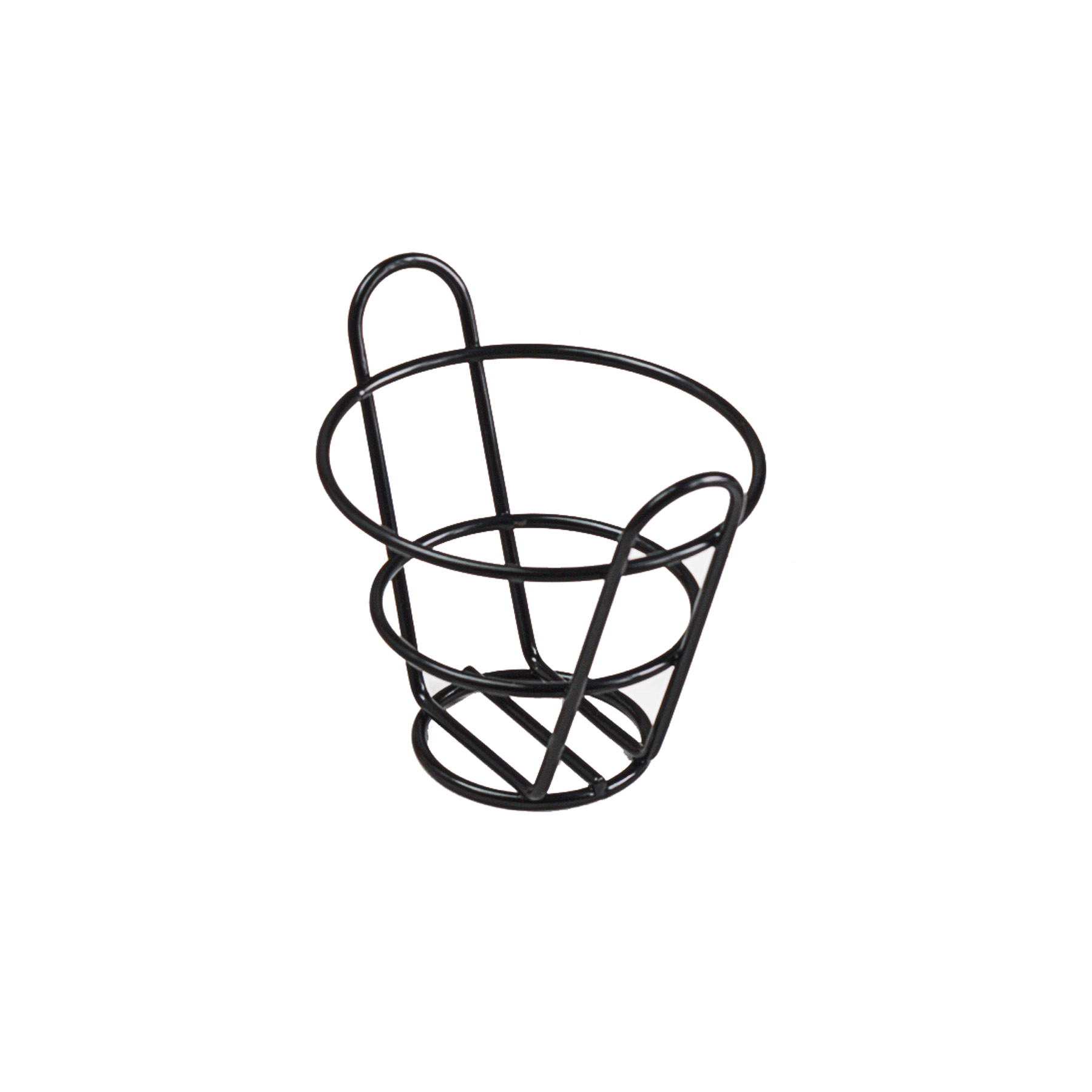 4 5 Round Bucket Basket