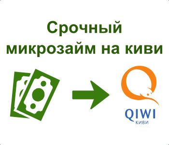 кредитный банк москвы отзывы