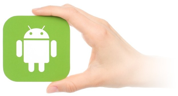 Android-Open-Source-blog-img.jpg
