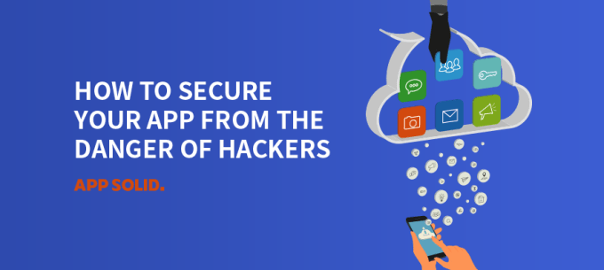 How-To-Secure-Your-App-From-The-Danger-Of-Hackers-Blog-IMG.png
