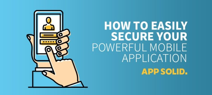 How-to-Easily-Secure-your-Powerful-Mobile-Application-Blog-IMG.jpg