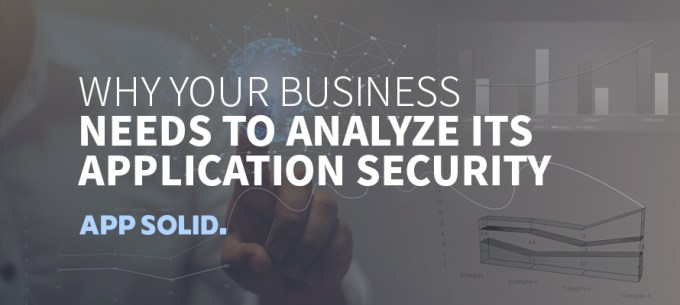 Why-Your-Business-Needs-to-Analyze-its-Application-Security-Blog-IMG.jpg