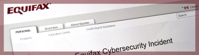 equifax-blog-img.jpg