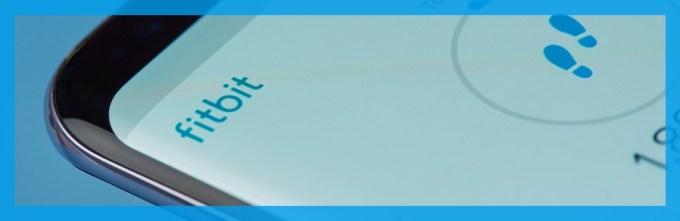 fitbit-hack-blog-img.jpg