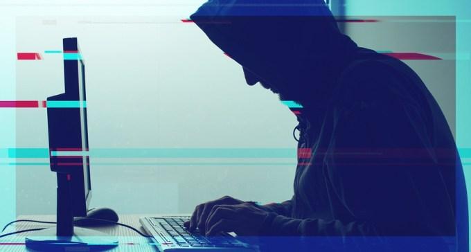 how-hackers-get-in-bg.jpg