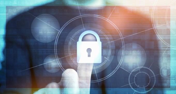 how-to-secure-an-app-blog-img.jpg