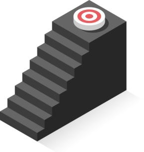 moving-target.png