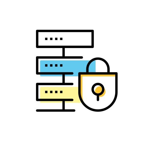 protect-servers-blog-img.jpg