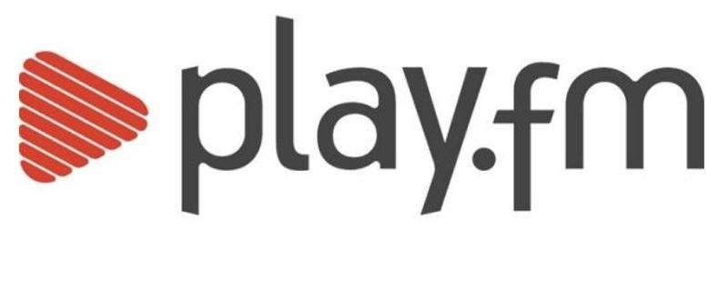 Play.fm