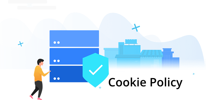 Image result for cookie policy