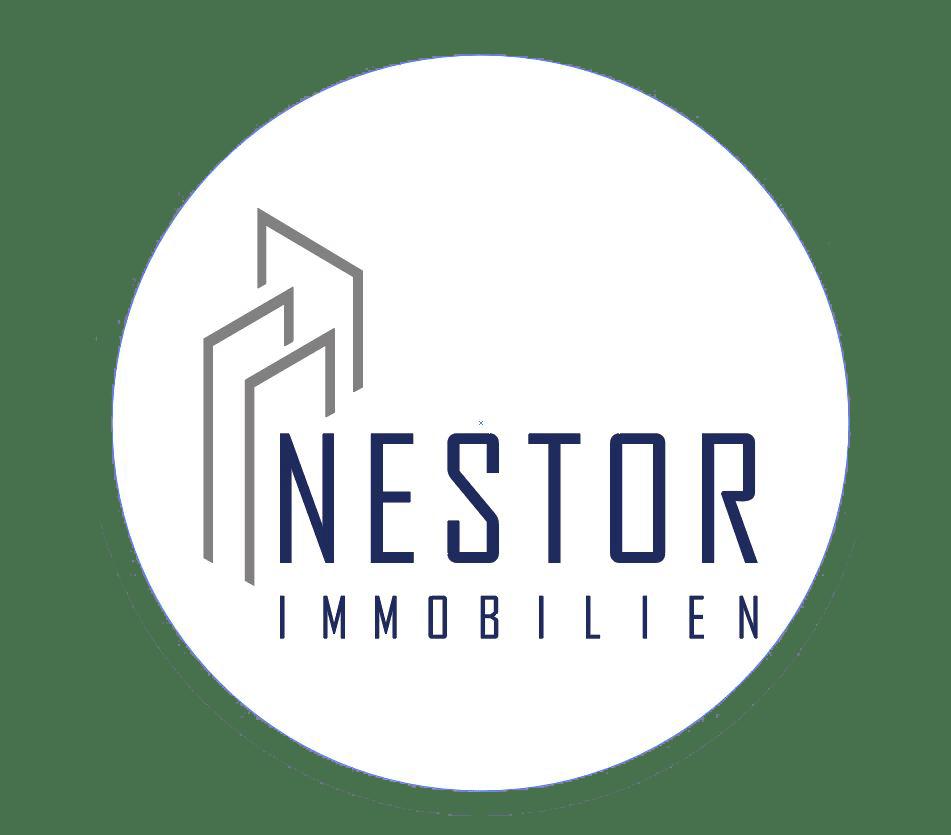 NESTOR Immobilien GmbH & Co KG