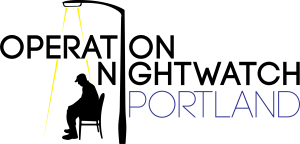 NobleBridge Spotlight: Operation Nightwatch Portland