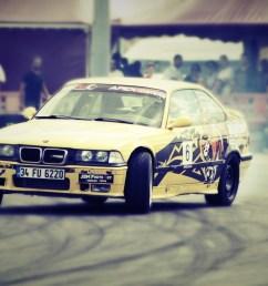 1366x909 px bmw bmw e36 car drift old car racing [ 1366 x 909 Pixel ]