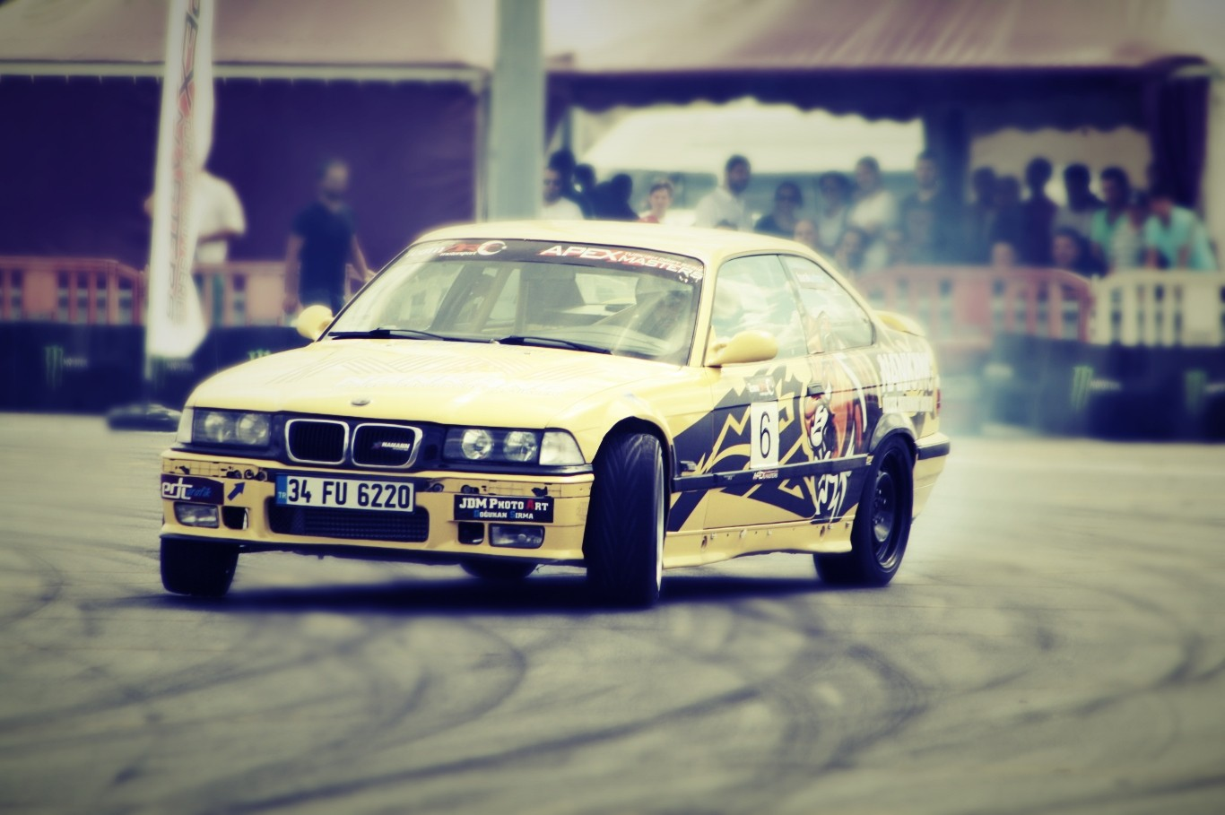 hight resolution of 1366x909 px bmw bmw e36 car drift old car racing