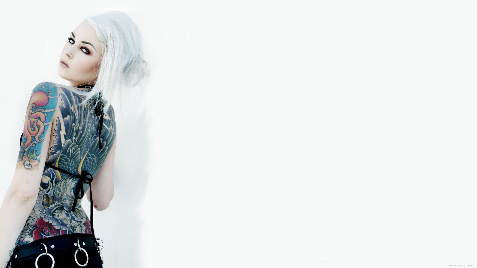 Beautiful Girl Hd Wallpapers 1080p Download Papel De Parede 1600x900 Px Kristen Leanne Fundo