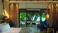 Permalink to Hd Exclusive Resort Rooms Beach Wallpaper Photos