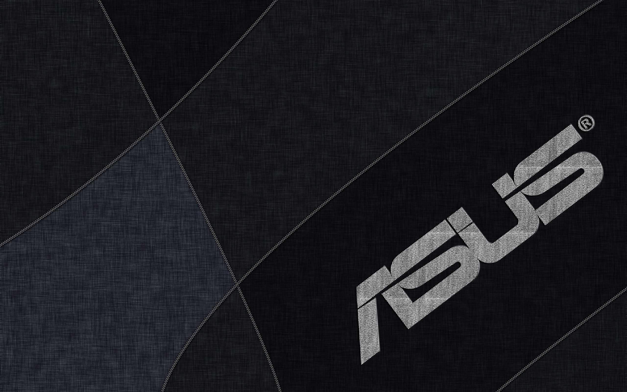 wallpaper asus notebooks logo