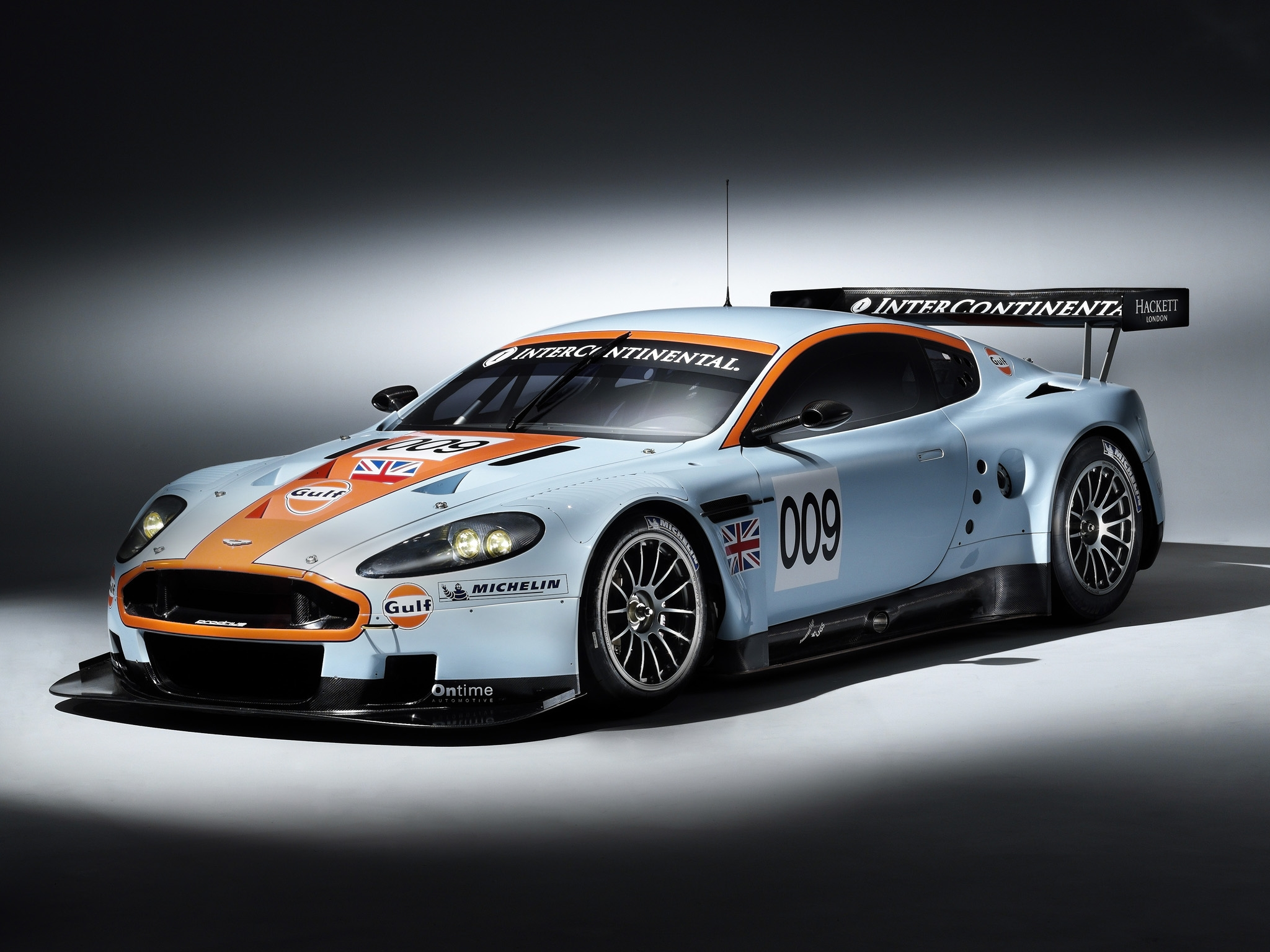 As a result, you can install a beautiful and colorful wallpaper in high quality. Wallpaper Aston Martin Dbr9 2008 White Side View Style Sports Racing Car 2048x1536 Coolwallpapers 1093605 Hd Wallpapers Wallhere