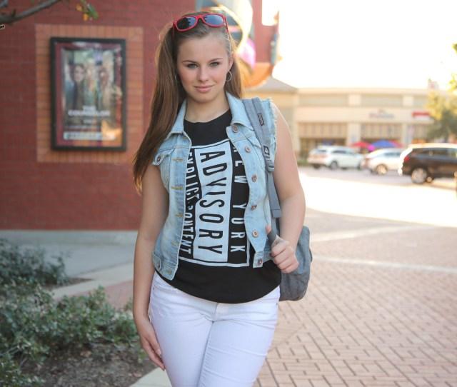Jillian Janson Modelo Mujer