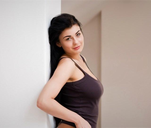 Lucy Li Model Women Actress