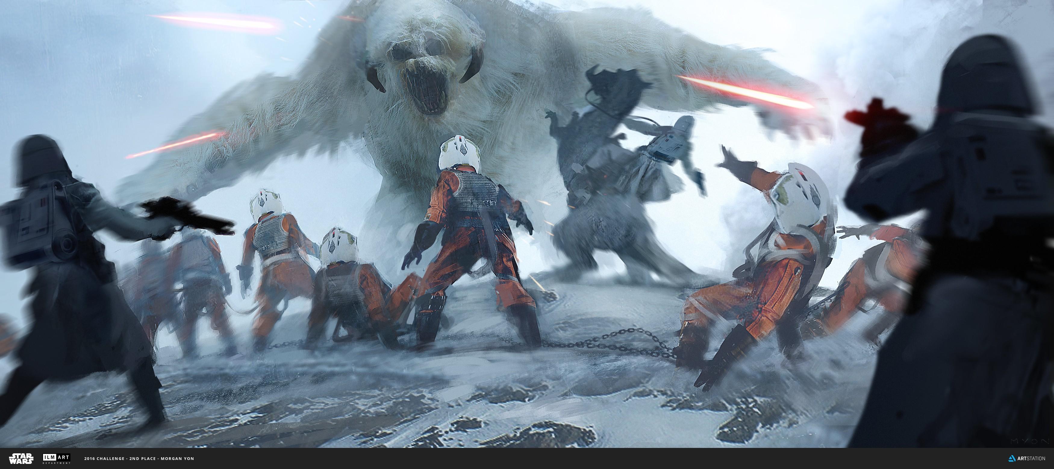 Armor Life Size Starkiller Stalker Sith