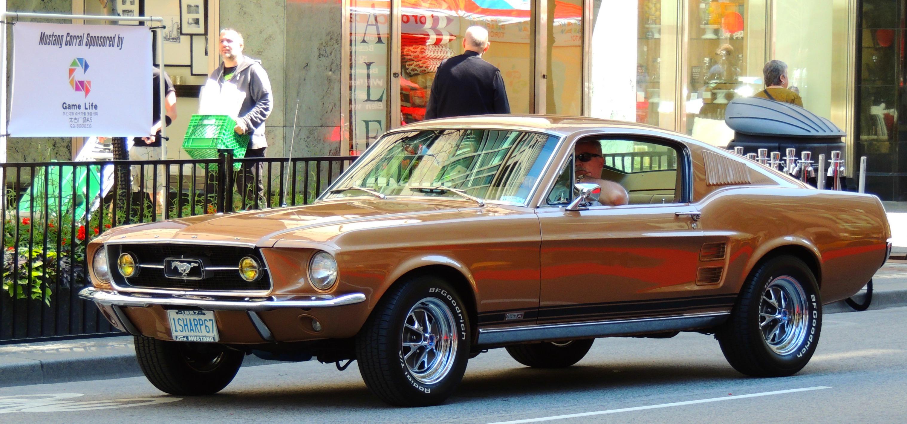 1960s era corgi diecast toy ford mustang fastback 2+2. Wallpaper Toronto Mobil Nikon Antiqueautomobile 1960 Mustang Ford Mustang Musclecar Mobil Sport Fastback Vintageautomobile 1967fordmustang 67ford 1967fordmustangfastback 3035x1419 983437 Hd Wallpapers Wallhere