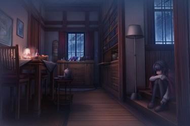 Wallpaper : anime girls room house original characters interior design estate home mansion screenshot 1500x1000 Linez 262430 HD Wallpapers WallHere