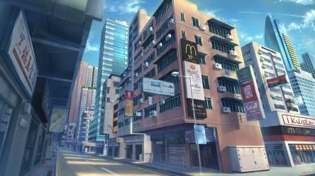 anime wallpapers hd wallhere