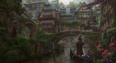 Wallpaper : artwork medieval fantasy art 1700x925 AnimalTheCannibal 1745363 HD Wallpapers WallHere