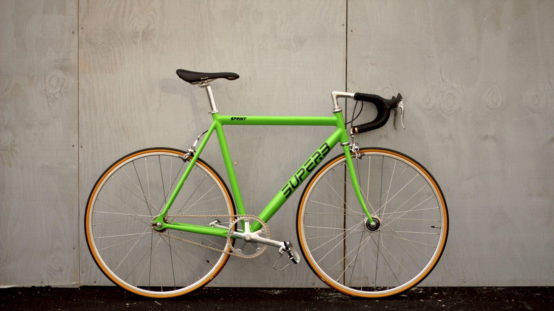 wallpaper bike style sport