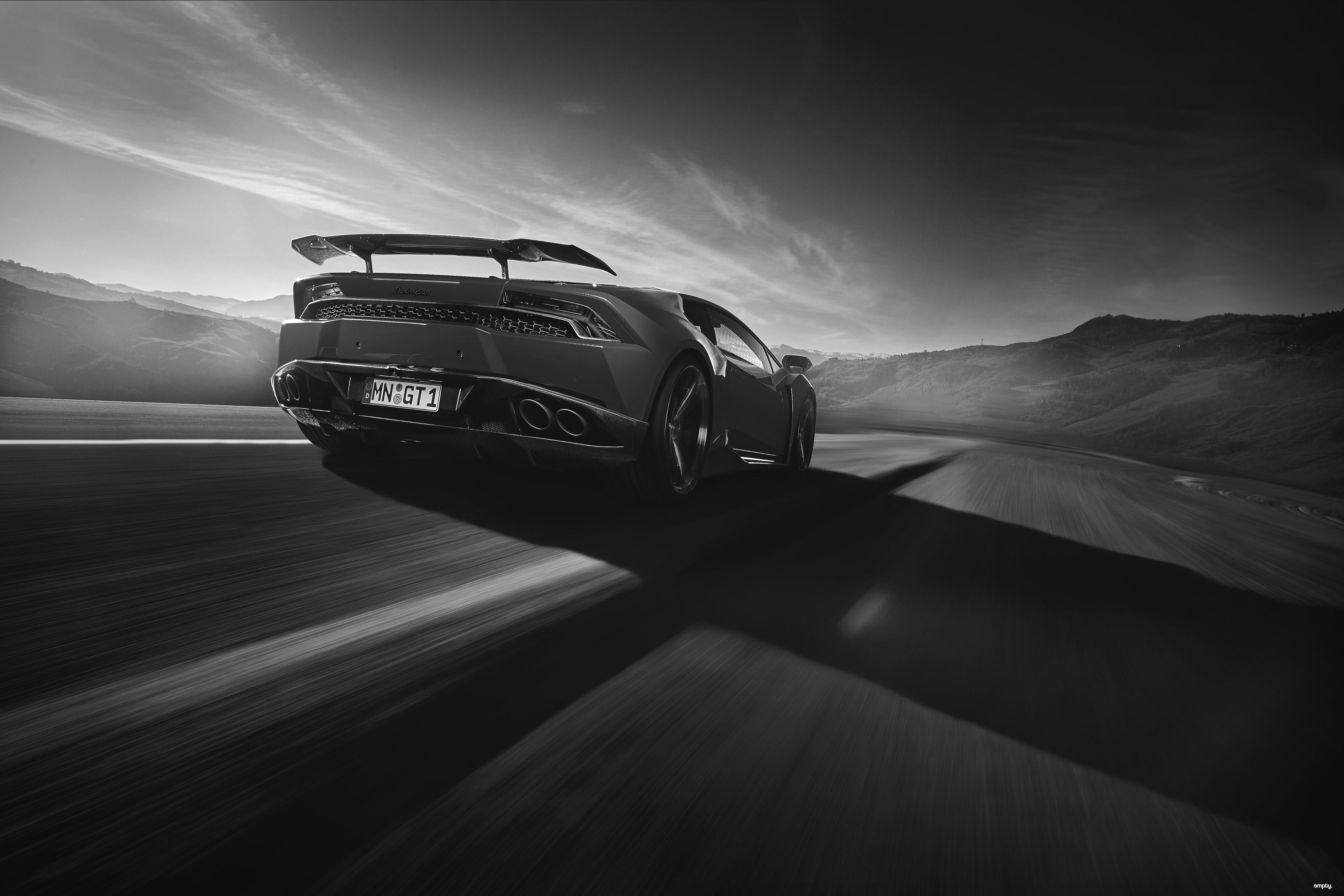 warna grand new avanza 2018 veloz gambar mobil sport hitam terbaru   sobat modifikasi