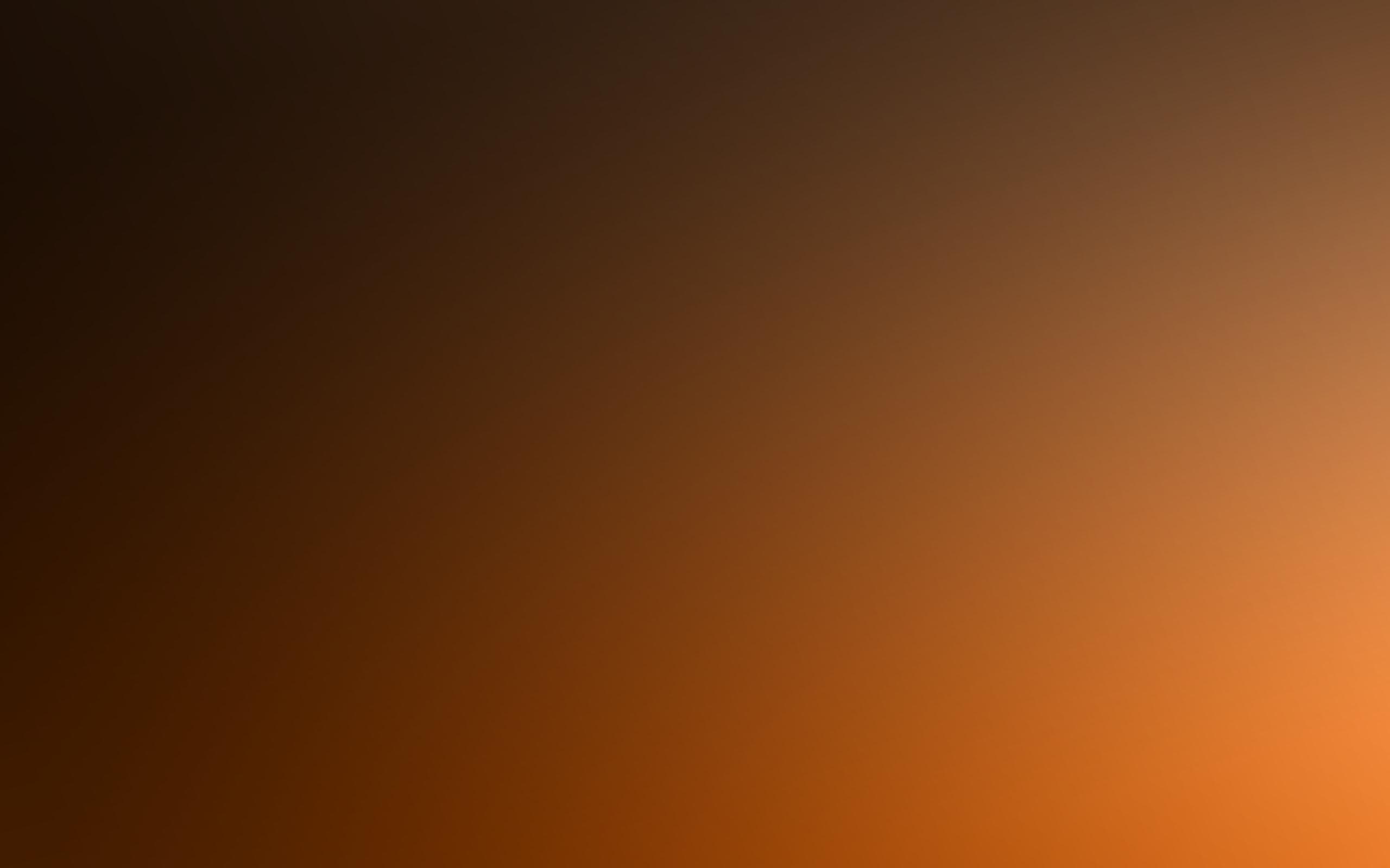 marron ombre contexte noir 2560x1600