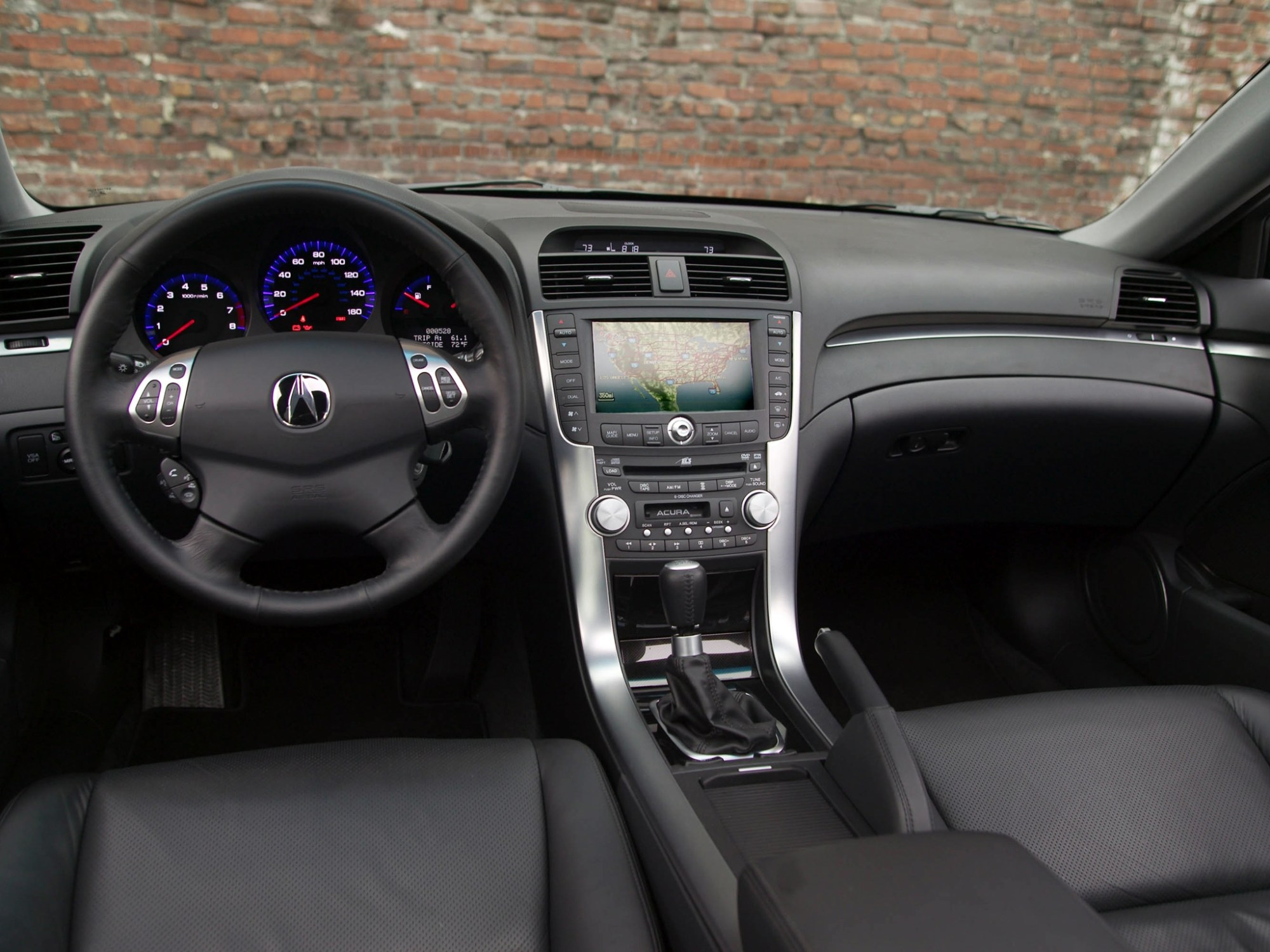 hight resolution of wallpaper interior mercedes benz speedometer steering wheel sedan acura tl 2004 salon land vehicle automobile make luxury vehicle family car
