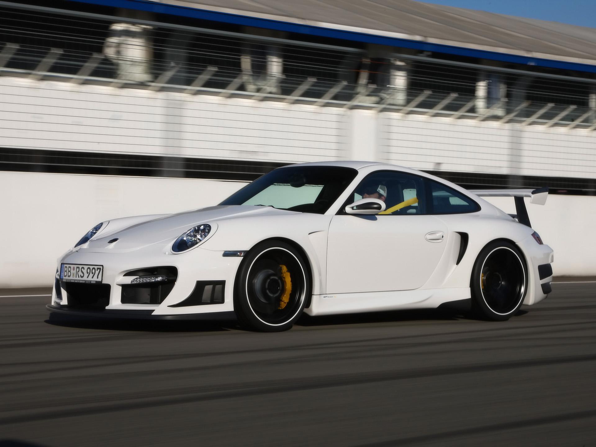 Wallpaper Porsche 911 Sports Car Convertible Porsche 911 Gt3