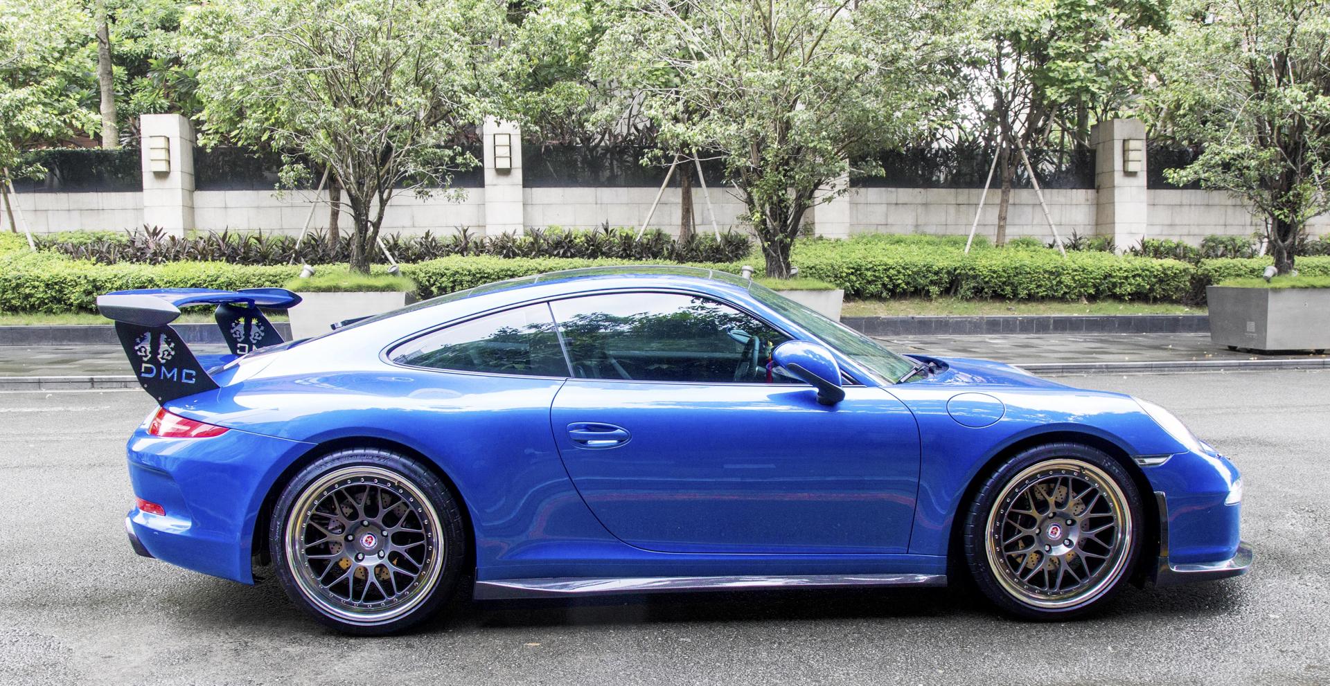 Wallpaper Porsche 911 Sports Car Coupe Convertible Porsche 911