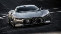 Wallpaper : sports car, gray, performance car, supercar ...