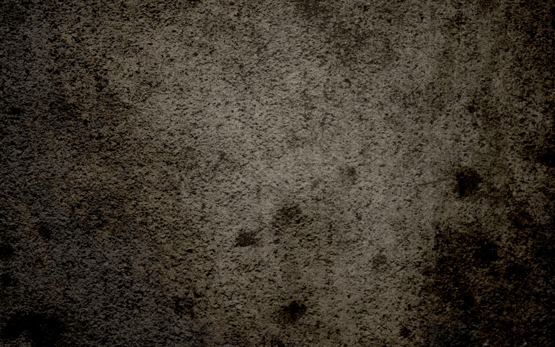 Sons Of Anarchy Iphone Wallpaper Wallpaper Dirty Pavement Grunge Texture 1920x1200