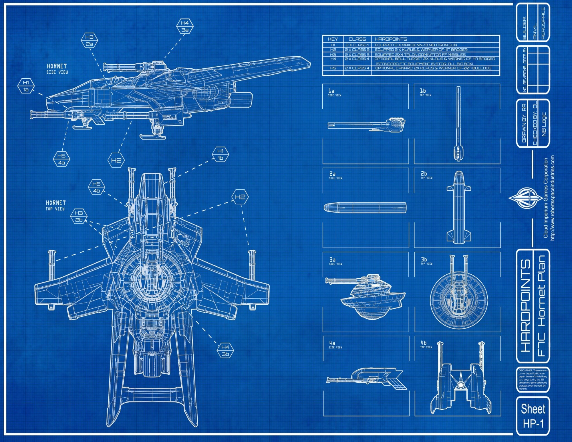 hight resolution of drawing star citizen blueprints electricity schematic f7c hornet design sketch diagram