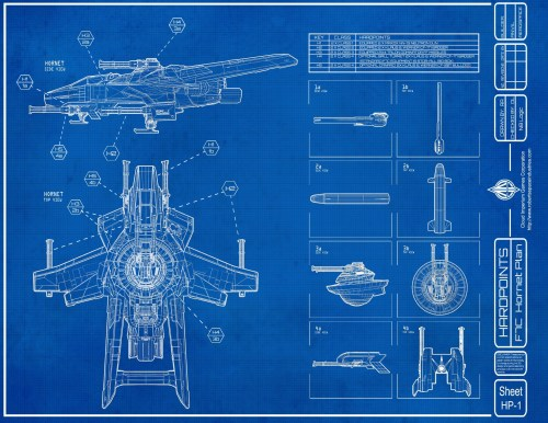 small resolution of drawing star citizen blueprints electricity schematic f7c hornet design sketch diagram