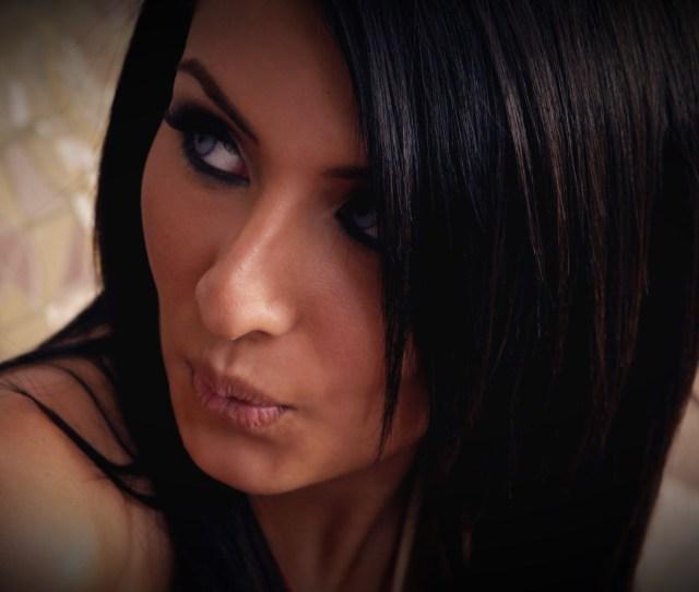 Wallpaper Face Model Black Hair Mouth Emotion Person Skin Head Lexi Diamond Girl Beauty Eye Woman Hand Lady Darkness Sense