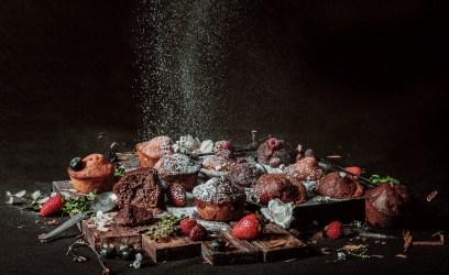Wallpaper : food sweets simple background fruit brownie 1919x1175 WallpaperManiac 1581003 HD Wallpapers WallHere