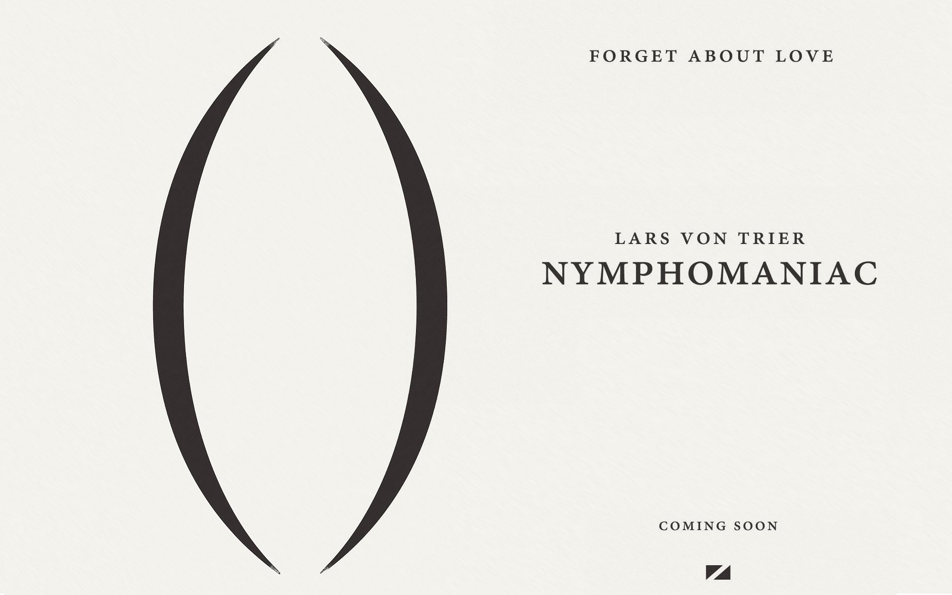 hight resolution of glasses text logo circle brand eye shape line presentation font diagram charlotte gainsbourg nymphomaniac lars von