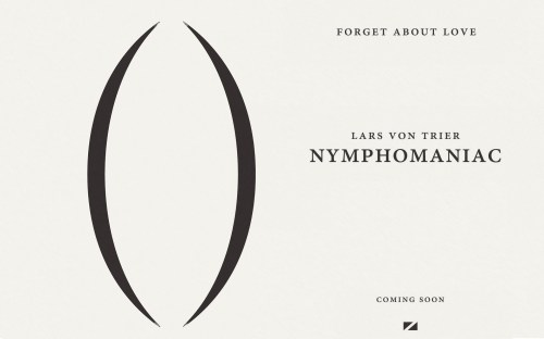 small resolution of glasses text logo circle brand eye shape line presentation font diagram charlotte gainsbourg nymphomaniac lars von