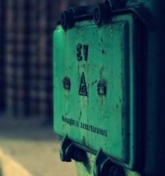 green blue filter bokeh fuse box light color darkness screenshot [ 1920 x 1080 Pixel ]