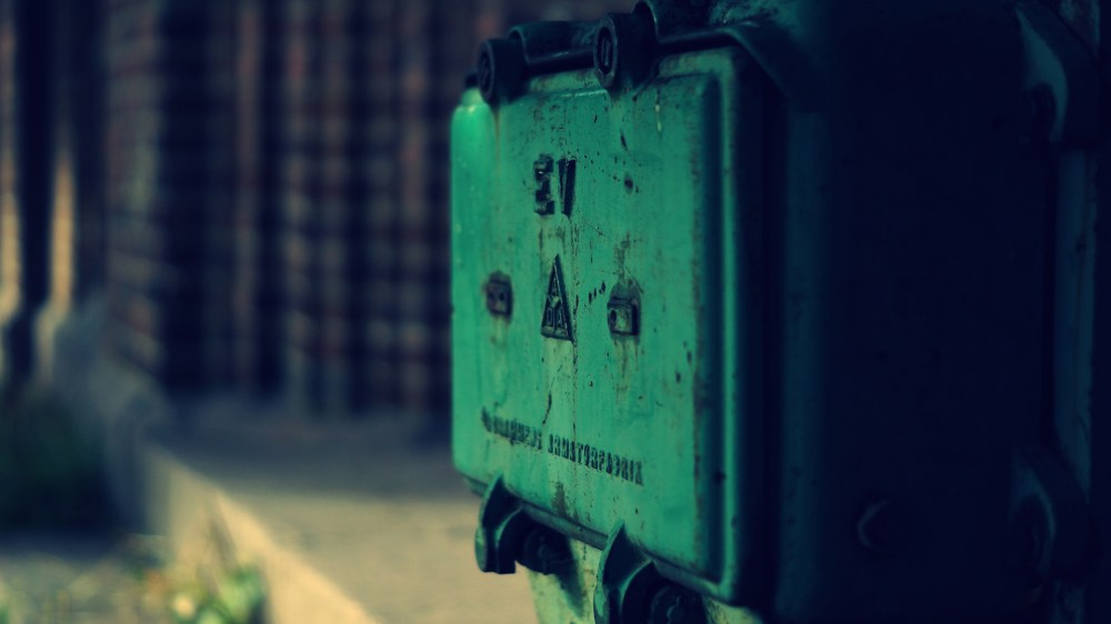medium resolution of green blue filter bokeh fuse box light color darkness screenshot